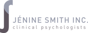 Jénine Smith Logo