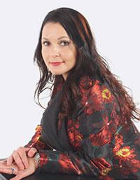 Jenine Smith